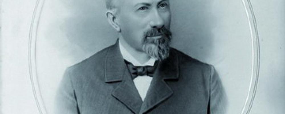 MUDr. Karel Beran - Mediciální rada, primář.